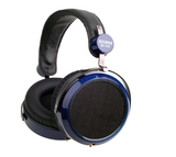 HiFiMan - HE-400 Headphones - FREE DHL to most destinations