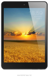 "Ainol NOVO8 Talos 7.85"" 3G Android 4.2 Tablet - 8GB"