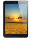 "Ainol NOVO8 Advanced Mini 7.85"" Dual Core Android 4.2 Tablet - 8GB"
