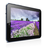 "Ainol Novo 7 Numy AX1 3G Android 4.2 7"" Capacitive Screen Quad Core - 8GB"