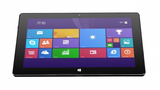 PiPo W1 3G Intel Z3740D 10.1 inch Tablet PC Windows 8.1 Quad Core IPS Capacitive Touch Screen 1280 x 800 2GB/64GB