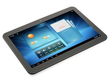 "PiPo M9 Pro-3G RK3188 1.6GHz 10.1"" Android 4.2 Tablet Quad Core GPS/Bluetooth IPS 1920*1200 2GB/32GB"