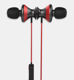 Trendwoo Runner X9 In ear wireless earphones with bluetooth and compatible with all smartphones