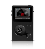 Hidizs AP100 Lossless Pocket Hifi Music Player