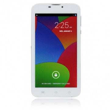 Ainol NUMY Note 6 Tablet with Android 4.2 Operating System
