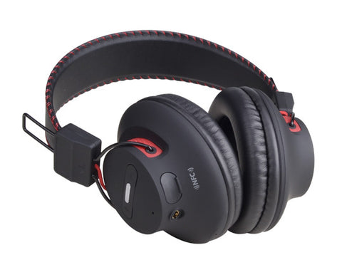 Avantree Bluetooth Stereo Headphones - Audition