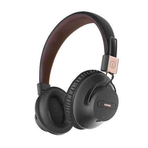 Avantree Audition Pro - Low latency wireless headphones