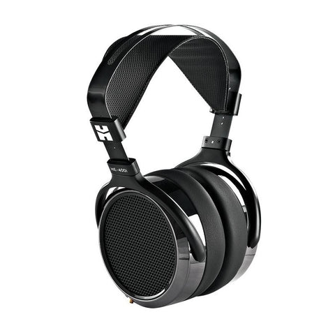 HiFiMAN HE-400i full-size Planar Magnetic headphone