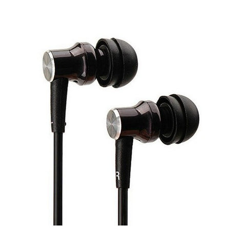 HiFiMAN RE-600 Dynamic Driver In-Ear Earphones