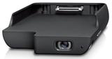 Telstar MP-07 Pocket/Pico/Mini DLP Projector for iPhone 4/4S