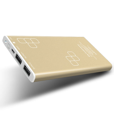 IWO P32 7500mAh Power Bank