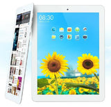 Teclast P98HD Quad Core Tablet PC 16GB