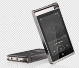 Cayin I5 384 kHz/32Bit AKM AK4490 DAC Android Bluetooth WiFi Portable Lossless HiFi Music Player