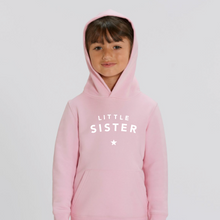 Load image into Gallery viewer, Family Name Hoodie
