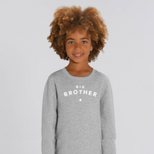 Load image into Gallery viewer, Family Name Sweatshirt