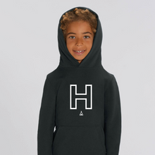 Load image into Gallery viewer, Monogram Letter Hoodie