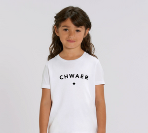 Welsh Family Name Tee's