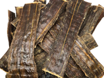 Dried Beef Jerky 100gm