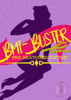 "BMI BUSTER The ""Pre Snatched Edition"""