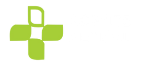 Aconite Medical Supplies