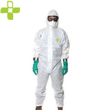 Acomed SM5 Protective Coverall