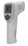 HT-820D MEDICAL INFRARED NON-CONTACT THERMOMETER