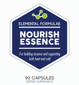 Nourish Essence (90 CAPS)