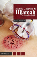 Islamic Cupping & Hijamah Book