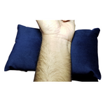 Pulse diagnosis wrist cushion