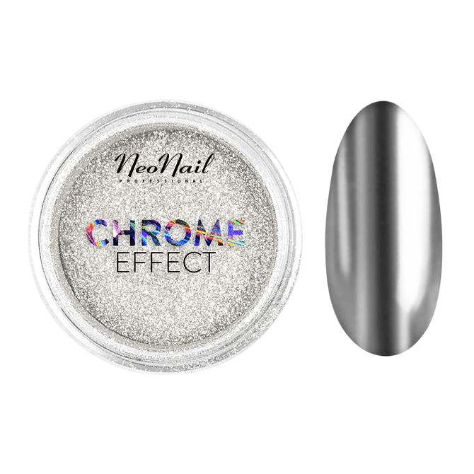 "Polvere ""Chrome Effect"" - 2 gr"