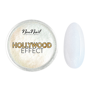 "Polvere ""Hollywood Effect"" - 2 gr"