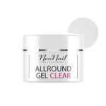 Allround Gel Clear