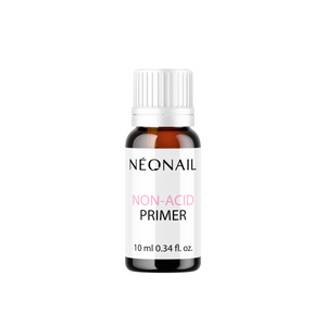Primer senza Acido - 10 ml