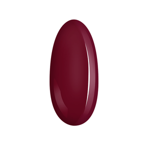 Gel Polish 15ml NN Expert - Ripe Cherry