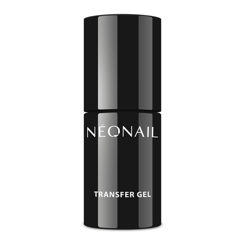 Transfer Gel per foil 7,2 ml