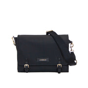 Borsa a tracolla Twinset Bag in satin