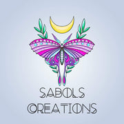 Sabols Creations