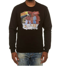 Load image into Gallery viewer, BIG TOWN SWEATSHIRT