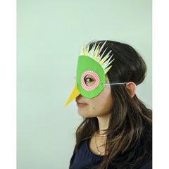 Make_Your_Own_Bird_Mask_2