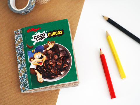 cereal_box_10