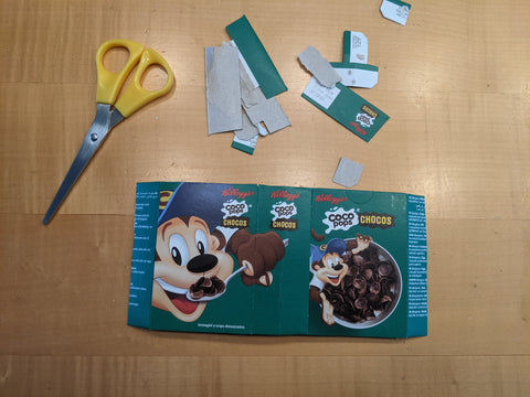 cereal_box_03