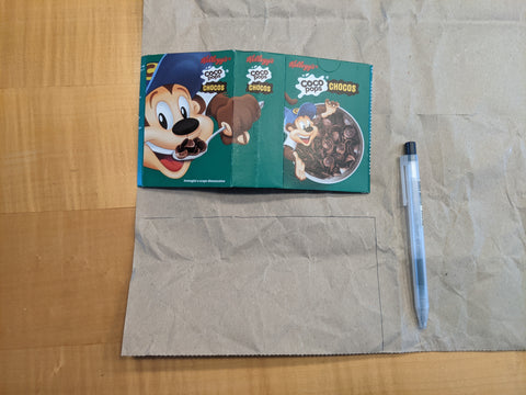 cereal_box_04
