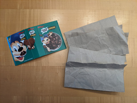 cereal_box_05