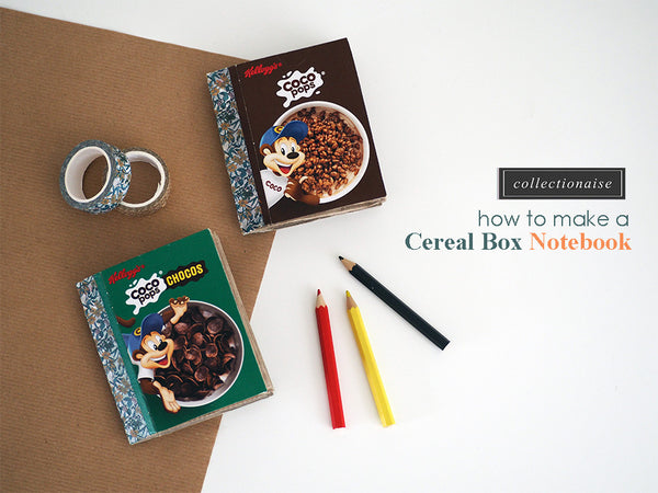 cereal_box_notebook