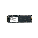 KingSpec NVMe NAND Flash 22*80 Solid State Drive for Computers 1TB