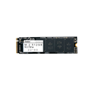 KingSpec NVMe NAND Flash 22*80 Solid State Drive for Computers 512GB