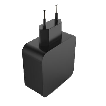 USB Type-C PD 2.0 Charger