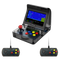RetroGame RS-07 Arcade Portable Console with Two Controllers (4178840879158)