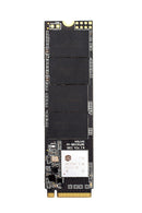 SCY NVMe PCI-E SSD Memory by DroiX for PC and Laptops - 22*80 (4342713122870)