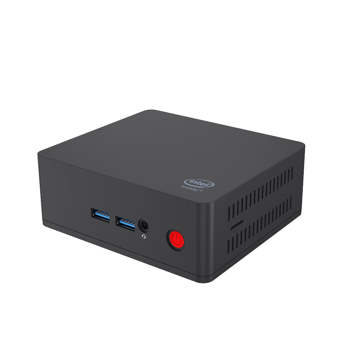 Beelink AP45 Intel NUC Mini PC with Windows 10
